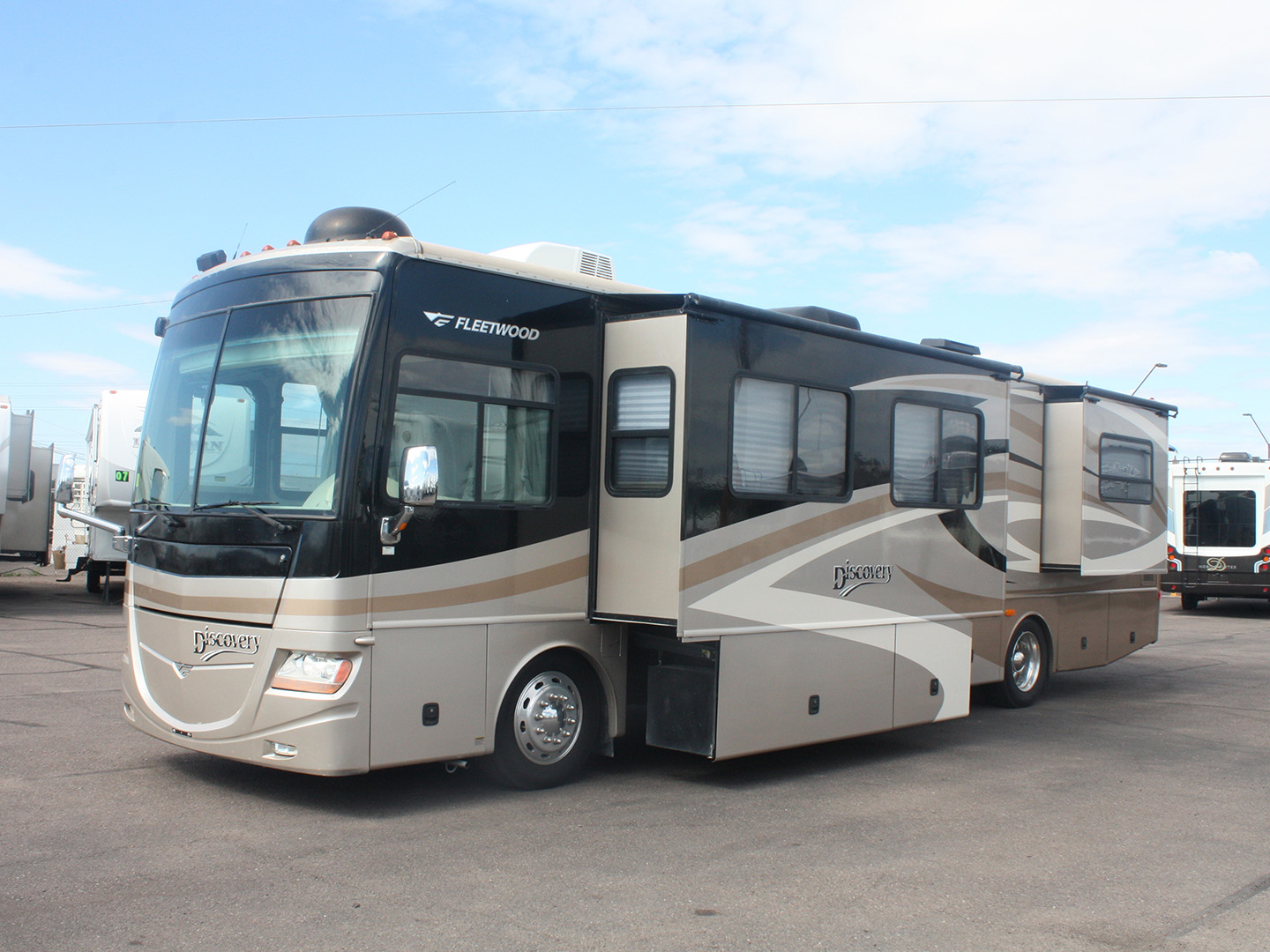 Recently Sold Inv Sun City Rv Peoria Arizona For